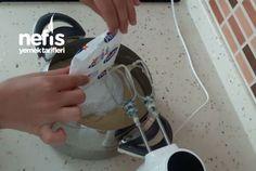 Tiramisu Kup ( Muhteşem Kremasıyla ) – Nefis Yemek Tarifleri Tiramisu, Food And Drink, Tiramisu Cake