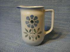 Myydyt tuotteet   Krookilan wanhat kupit Savi, Finland, Tableware, Design, Art, Corning Glass, Dinnerware, Tablewares