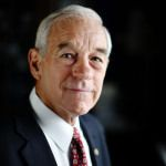 Ron Paul: Beware the Two Percent!