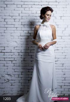 Romance, One Shoulder Wedding Dress, White Dress, Wedding Dresses, Image, Mei, Fashion, Romance Film, Bride Dresses