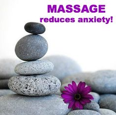 Have you made your appointment yet? http://www.salonabella.com/ Massage Spa for men and women. https://www.seacretdirect.com/salonabellamassage/en/us/ Cathy Stadler  Licensed Massage Therapist and Seacret Agent with Dead Sea Minerals. https://clients.mindbodyonline.com/classic/home?studioid=187909