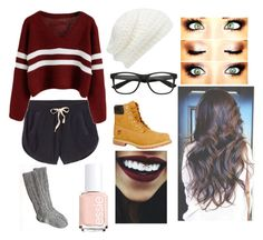 """Sin título #53"" by abigail-15-love on Polyvore"