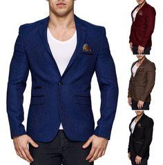 #sakko#Herrensakko#Casual#Elegant#Blazer#Jackett#Outfit#Sommer#Herbst