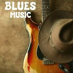 Love Blues Music? Us, too. Buy discounted passes to our Blast Furnace Blues Festival this Monday! http://www.artsquest.org/