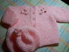 FREE KNITTING INFANT SWEATER PATTERNS « FREE KNITTING PATTERNS