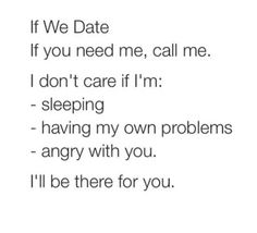 54 Ideas Quotes Boyfriend Problems Friends For 2019 Cute Relationship Goals, Cute Relationships, Relationship Quotes, Goal Quotes, Crush Quotes, Life Quotes, Dating Quotes, Dating Humor, Dating Advice