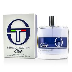 #SergioTacchiniCologne #mens #mensfashion #forhim #beauty #fragrances #formen #menscologne #cologne #mensstyle #giftsformen #gifts #instagood #scent #SergioTacchini