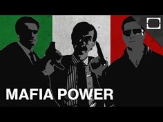 How Powerful Is The Mafia? (2:52)
