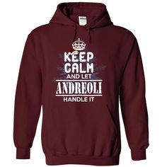 (Tshirt Produce) A10363 ANDREOLI Special For Christmas NARI at Facebook Tshirt Best Selling Hoodies Tees Shirts