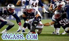 Denver Broncos v Seattle Seahawks free live streaming online Seattle Seahawks, Denver Broncos, Live Hd, Tv Channels, Nfl, Free, Nfl Football