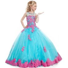 https://babyclothes.fashiongarments.biz/  Beaded Tulle Red  Applique Embroidery Girls Glitz Pageant Dresses Little Girls Gown Gorgeous Pageant dresses for 12 year olds, https://babyclothes.fashiongarments.biz/products/beaded-tulle-red-applique-embroidery-girls-glitz-pageant-dresses-little-girls-gown-gorgeous-pageant-dresses-for-12-year-olds/,  start              ...,   start                                Price:$69.30                                                    Price:$39.20…