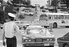 Vancouver, British Columbia, 1973 | Hemmings Daily
