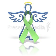 Fibromyalgia butterfly google search tattoos pinterest for Cerebral palsy tattoo