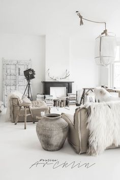 Home Decorators Lighting Collection Referral: 2692222921 Rooms Home Decor, Home Living Room, Living Room Decor, Grey Interior Doors, Interior Exterior, Interior Design Inspiration, Room Inspiration, Design Interior, Bohemian Living