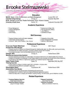 Wwwisabellelancrayus Unusual Free Resume Templates Primer With     MyPerfectResume com Resume Key Words Related Keywords Suggestions Resume Key Words