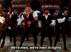 nice I got sad that Robin Hood Men in Tights only got 2 stars on NowTv. So here is a dump of this fantastic movie. Funny Picture Quotes, Movie Quotes, Funny Pictures, Mel Brooks Movies, Robin, Whole Lotta Love, Mens Tights, About Time Movie, Funny Movies