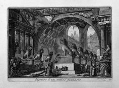 Что такое хорошо и что такое плохо: Древние города. Сопоставление и анализ. Часть 2