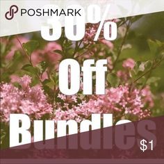 Introducing myself w a 30% bundle not anything!👏 New to Poshmark from a different site and just wanted to offer a 30% bundle off of anything listed so far that will end Friday at 11:59 PM. Take advantage of some spectacular deals and learn how easy your transactions can be! This offer is not valid with other discounts. Vintage Girl by Kim Jewelry Earrings