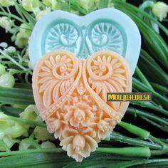 Ucuz  Doğrudan Çin Kaynaklarında Satın Alın: özellikleriKalıp adı: diy el yapımı sabun kalıp ve kek kalıbı ve çikolata kalıpları  Sabun boyutu: 50*45*10 mm  Sabun ağırlığı: 50 g  Renk: rastgele  Malzeme: gıda- silikon&nbs