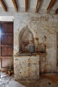 Houses we would love to restore in Mallorca/ les maisons que j'aimerai restaurer à Majorque