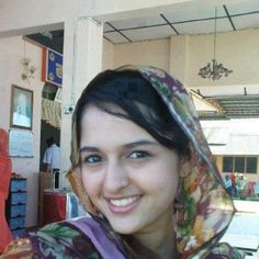 Pakistani Girls Mobile Numers 2012, Girls mobile numbers, Girls Chat Room, Maza Hangama, Masti, pakistan chatroom, indian chatroom, free online girls chatroom, free webcam chatroom, free voice chatroom