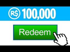 Get free Roblox gift card code generator and redeem for buy anything on Roblox store Games Roblox, Roblox Funny, Roblox Roblox, Roblox Codes, Ps4 Hacks, Flag Game, Roblox Generator, Free Avatars, Roblox Gifts
