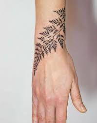 Image result for bracelet tattoo ideas