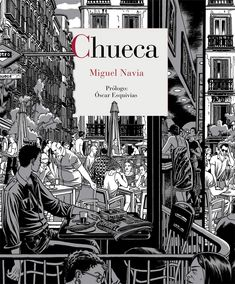 Libros infantiles ilustrados, cuentos infantiles ilustrados, libros juveniles : Chueca Illustrations Posters, Album, Cover, Books, Movie Posters, Fictional Characters, Products, Art Illustrations, Labyrinths