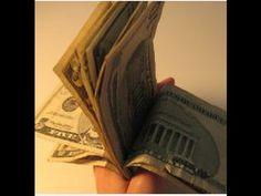 A Scam Free Way to Make Money Online Fast (+playlist)