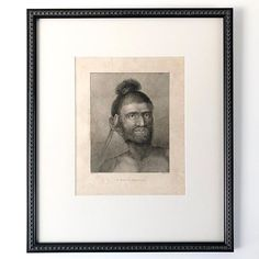 An original engraving by William Sharp after the original drawing by John Webber Webber was the official artist on Captain Cook's Pacific expeditions on board The Resolution Webber's. White Fabric Texture, Fabric Textures, Auckland Art Gallery, Wooden Beads, Plexus Products, Vintage Art, Exotic, Art Pieces, Portraits