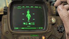 Requisitos de PC para el Fallout 4 - http://games.tecnogaming.com/2015/10/requisitos-de-pc-para-el-fallout-4/