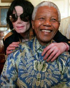 "478 mentions J'aime, 5 commentaires - Michael Jackson (@michaeljackson.greece_) sur Instagram: ""#MJJ #MJforever #michaeljacksongreece #idol #WithAChildsHeart #TheMagicalChild #THEKINGOFLOVE…"""