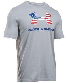 1754a2155e A(z) Tshirts nevű tábla 13 legjobb képe | Under armour men, Shirt ...