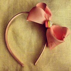 Diadema #merenguesweet #market #sweet #polymerclay #baby #diadema #hairband #headbandbaby