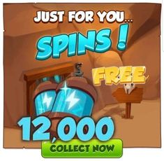 coin master free spins get 100 free spins every day! You Can Get Coin Master Reward Here. Check this page to get coin master free spin. Daily Rewards, Free Rewards, Master App, Free Gift Card Generator, Coin Master Hack, Free Gift Cards, Online Casino, Cheating, Spinning