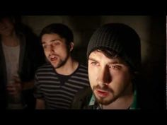 Somebody That I Used To Know - Pentatonix (Gotye cover) Amazing!