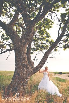 Utah wedding photography | Bridal photography | Bride | Amanda Abel Photography | Bridals | Outdoor Bridals