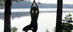 Nine Yoga Poses to Balance Your Kapha - Thrive: The Kripalu Blog
