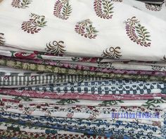 Insider Tip: 6 Best Fabric Stores in Mumbai - Dress Your Home - Best Decor . Shopping In Mumbai, Indian Interior Design, Indian Interiors, Best Decor, Indian Fabric, Buy Fabric, Cotton Fabric, Boho Diy, Bohemian