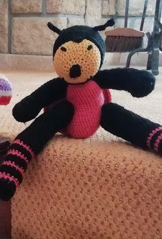 Crochet, Slippers, Snoopy, Fictional Characters, Cat Breeds, Chrochet, Slipper, Crocheting, Fantasy Characters