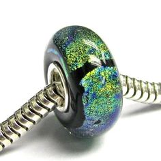 Sterling Silver Turquoise Gold Foiled Glass Bead Charm For European Charm Bracelets Queenberry,http://www.amazon.com/dp/B0084AWOCK/ref=cm_sw_r_pi_dp_kxvrtb10MXMX5VT6