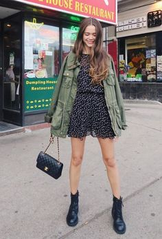 how to style outfits Fall Winter Outfits, Winter Fashion, Summer Outfits, Casual Outfits, Mode Outfits, Fashion Outfits, Street Style Vintage, Mode Rockabilly, Outfits Damen