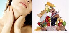 tiroides y dieta