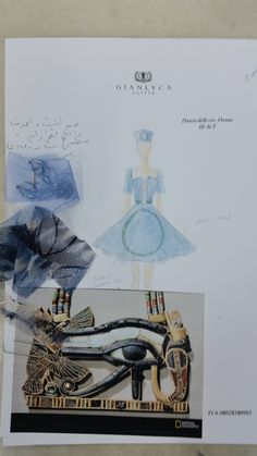 Cairo, Costume Design, Costumes, Movies, Movie Posters, Apparel Design, Dress Up Clothes, Film Poster, Films