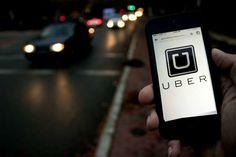 """Uber passa a cobra R$ 0,75 como taxa de segurança' -   O Uber passou a cobrar uma taxa de R$ 0,75 para cada viagem feita em todo o Brasil. A nova tarifa, que começou a valer anteontem, tem como objetivo """"apoiar iniciativas de segurança"""" para motoristas e usuários e outros custos operacionais, segundo a empresa. O Uber não informou quais são a - http://acontecebotucatu.com.br/nacionais/uber-passa-cobra-r-075-como-taxa-de-seguranca/"""