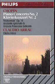 Chopin: Works for Piano and Orchestra (Piano Concerto No. 2 in F minor, Op. 21) Phillips [420 654-4] http://www.amazon.com/dp/B00000EQFZ/ref=cm_sw_r_pi_dp_1e88tb1AF8BCF