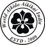 Established on 2009 WAAIndia promote Aikikai Aikido in India. Aikido, Dojo, India, Goa India, Indie, Indian