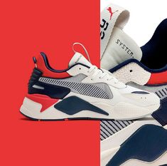 Nike Huarache, Shoe Game, Inventions, Nike Air Max, Trainers, Running Shoes, Street Wear, Vans, Footwear