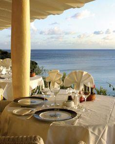 136 Best St Maarten Images In 2019 Destinations Places