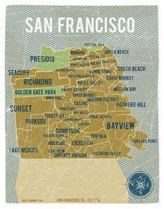 16 Best San Francisco Steps Images Mosaic Art Mosaic
